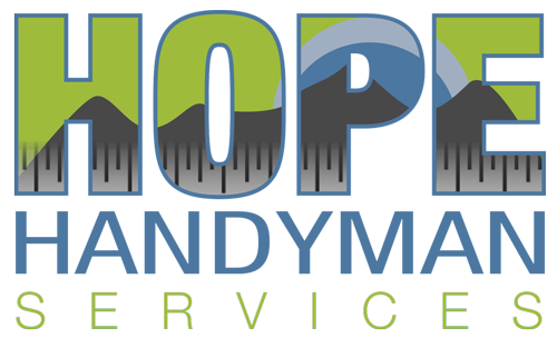 Hope Handyman Services
