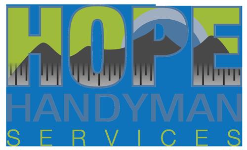 Hope Handyman Services