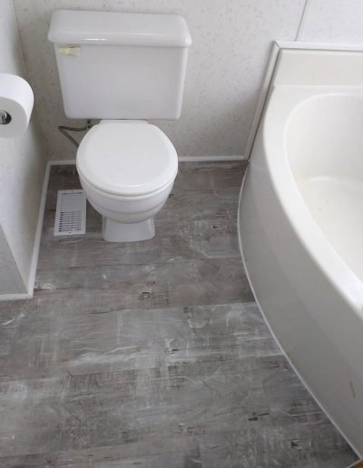 AFTER-Fix-Bathroom-Leak-Repair-Toilet-&-Replace-Flooring