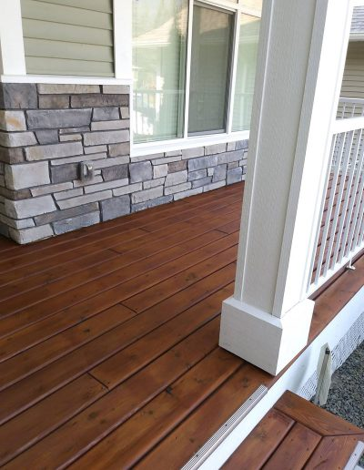Deck-Sanding-&-Staining-AFTER2