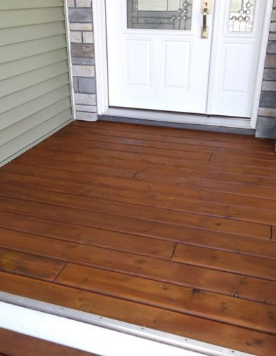 Deck-Sanding-&-Staining-After